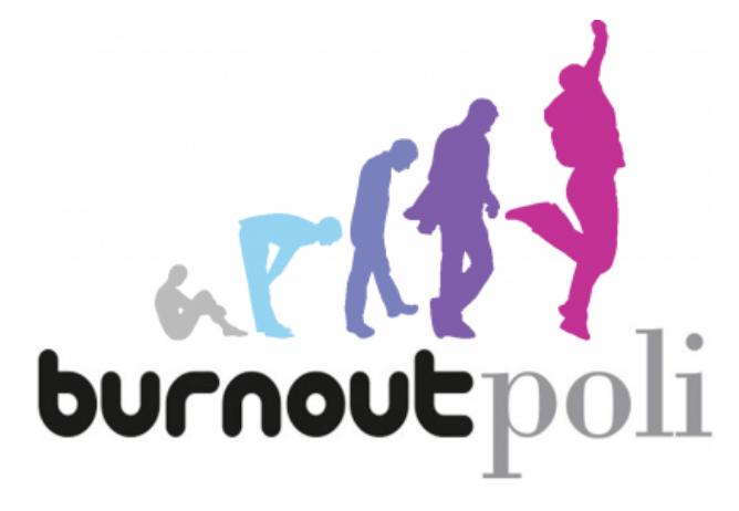 burn-out-poli
