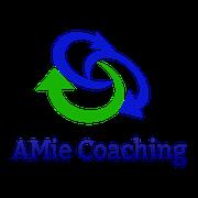 Amie coach
