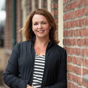 Gabrielle-Kiefmann-coaching-aanzet-balansportaal
