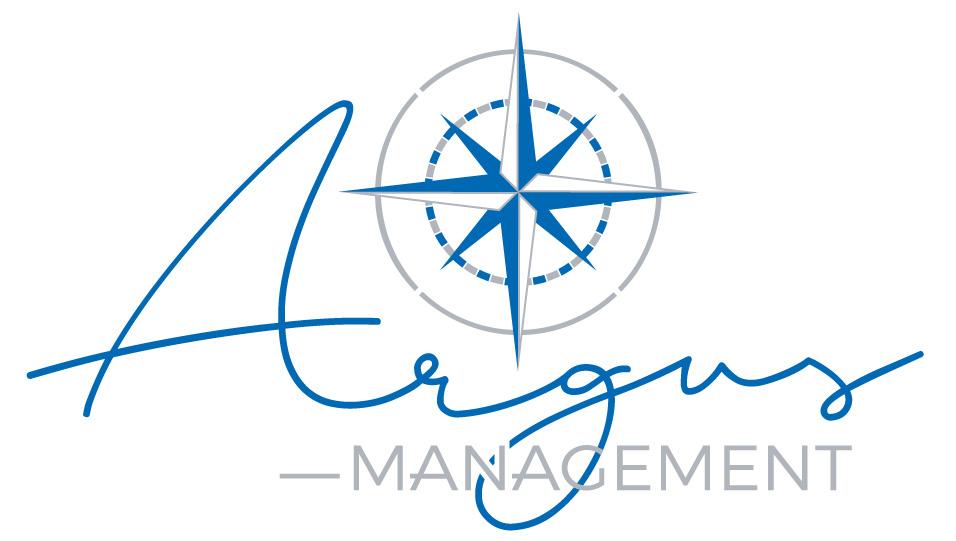 argus-management-balansportaal