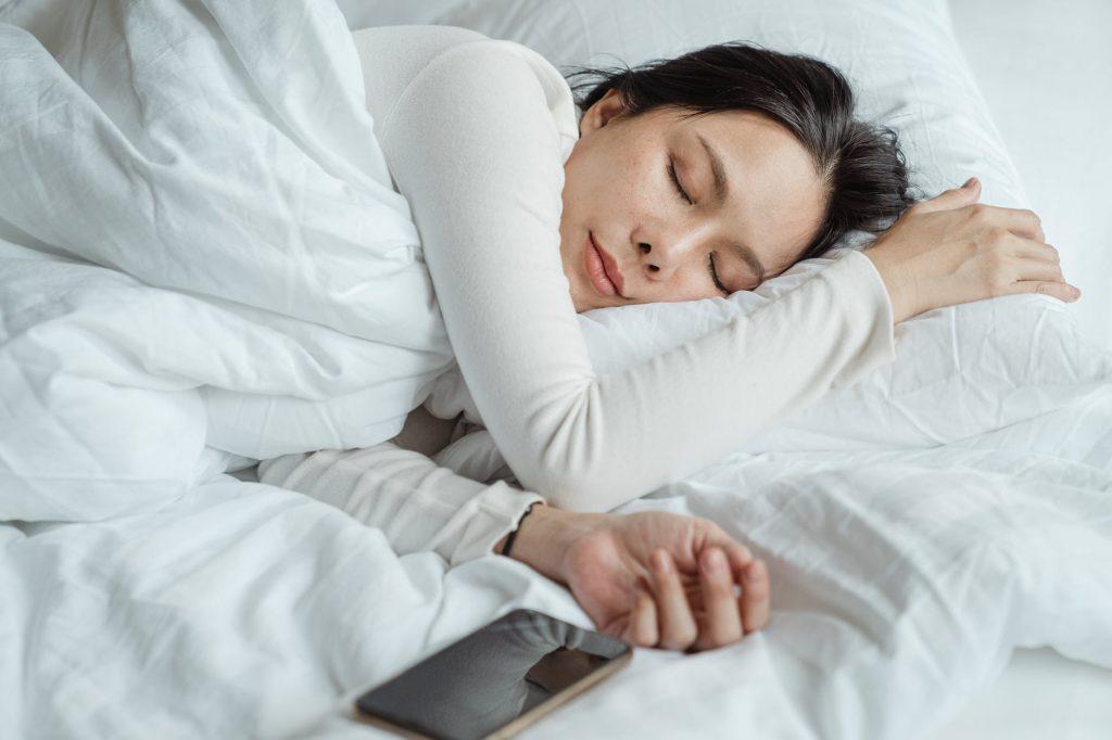 slaapcoaching-slaapproblemen-slaapcoach
