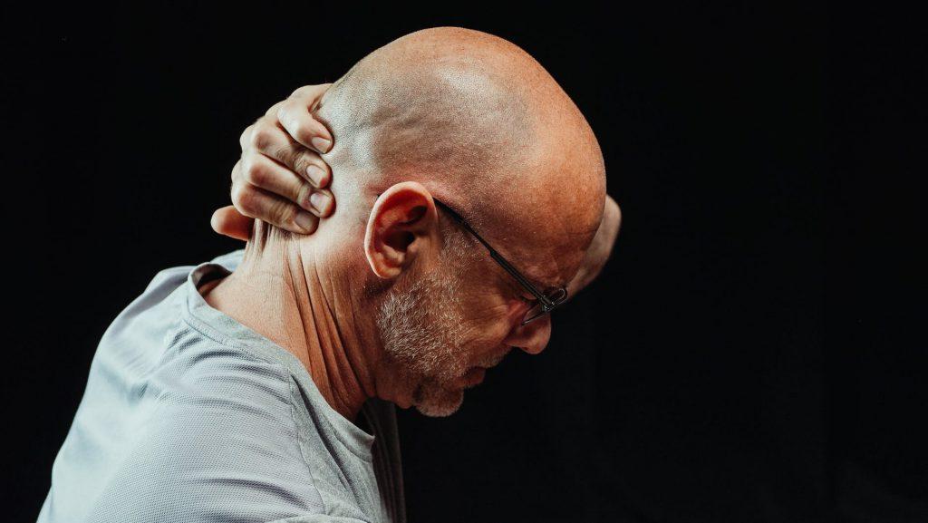 stress-en-migraine