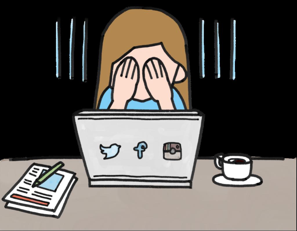social-media-cayayoga